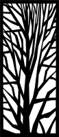 door , Design pattern screen panel file cdr and dxf free vector download for laser cut cnc